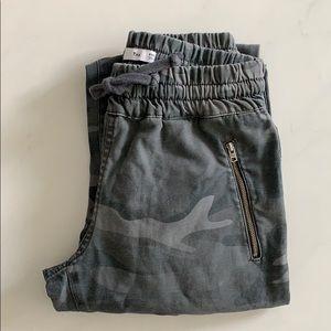 Wilfred Pants & Jumpsuits - ARITZIA ALIX PANT
